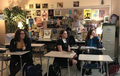 Habitudes: A Movement in 21st Century Education