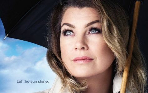 Grey's Anatomy Celebrates with 300th Episode