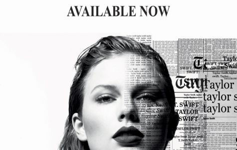 Review: The new Taylor Swift album digs its own grave