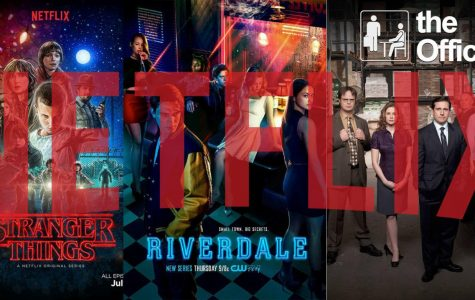 Most binge-worthy shows to watch this season