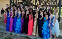 Are proms worth the hype?