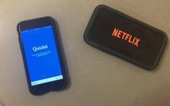 Smartphones: Better Assistant or Better Distractor?