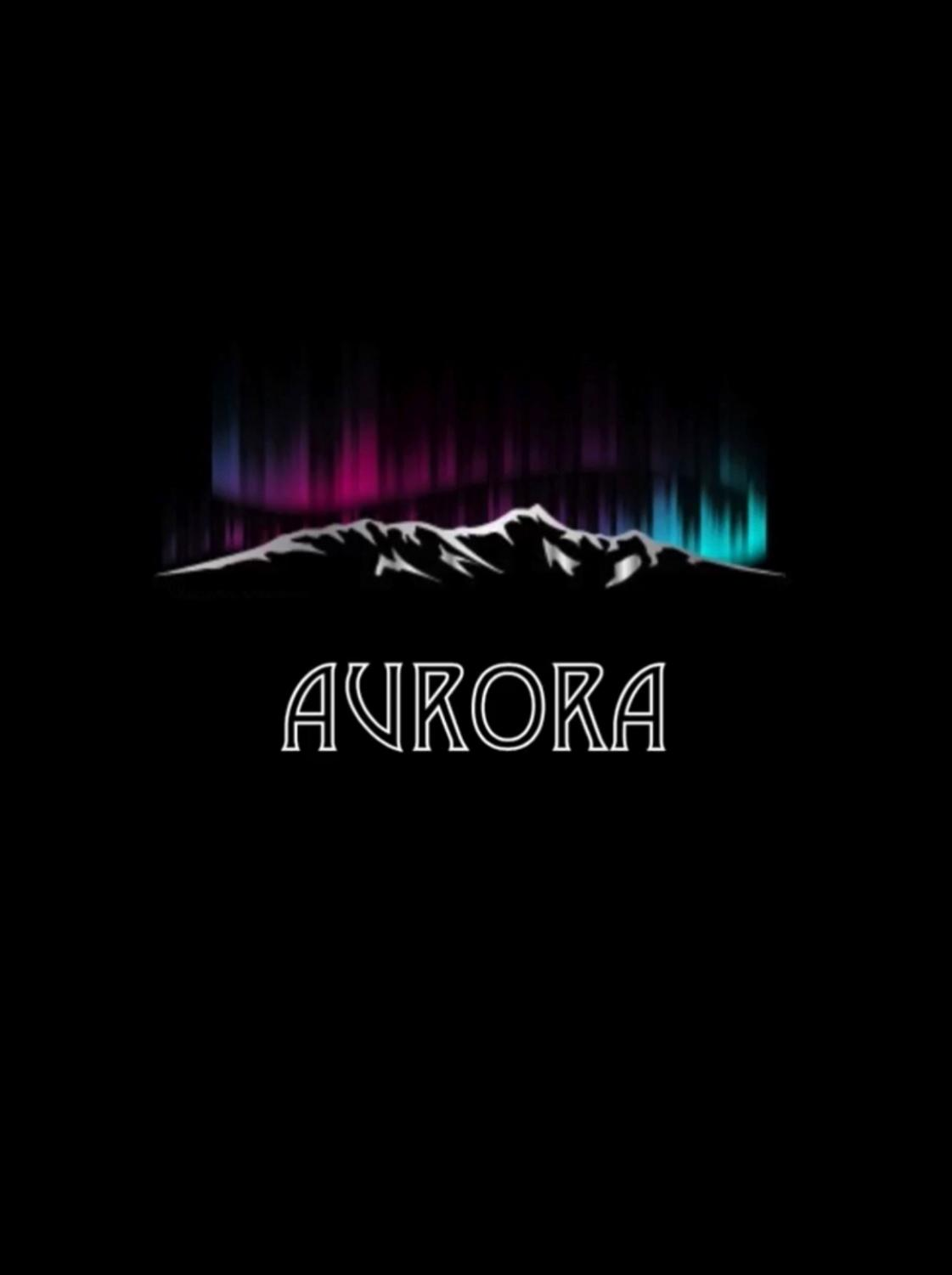 This year, South Forsyth High School's theme for prom is Aurora. The Prom Committee has been planning and brainstorming since September to make prom 2018 enjoyable for all who attend. https://www.youtube.com/watch?v=VFXTTacKmG4