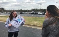 Point-counterpoint: Promposals, the next big thing