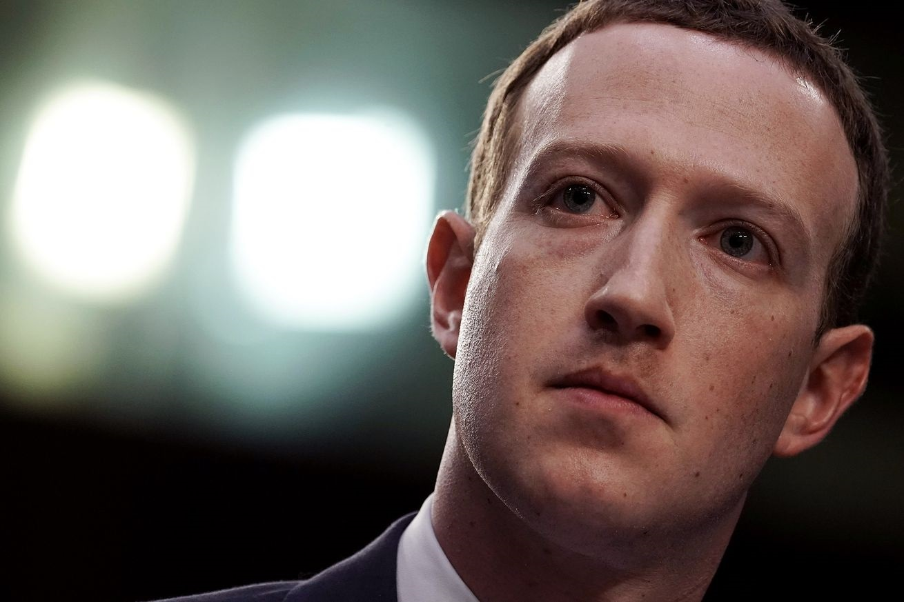 Mark Zuckerberg sat before Congress for two days of testimony as he explained how Facebook was rectifying their users' security following the social media software's largest breach.