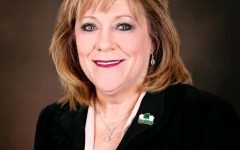 Development in Forsyth County: Interview with Cindy Mills