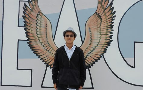 Elijah Cho