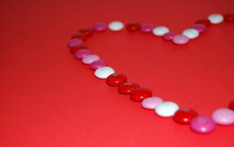 10 easy DIY Valentine's Day gifts