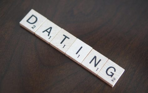 Dating planners