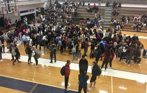 After Parkland, South addresses school safety