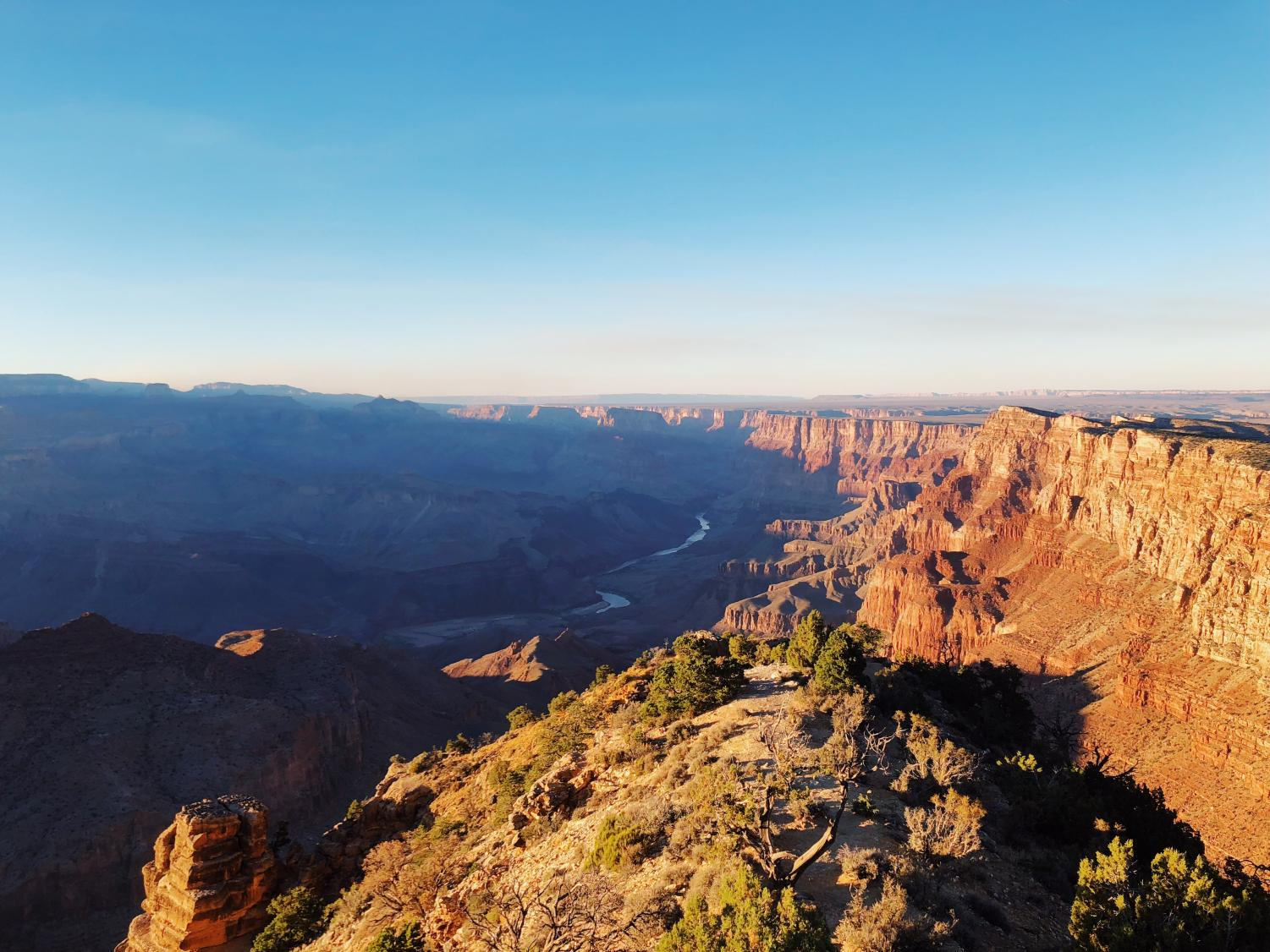 Marvels+of+nature.+One+of+the+United+States%27+most+beautiful+wonders+is+the+Grand+Canyon.+Spanning+227+miles+long%2C+the+Canyon+is+considered+one+of+the+seven+wonders+of+the+natural+world.+