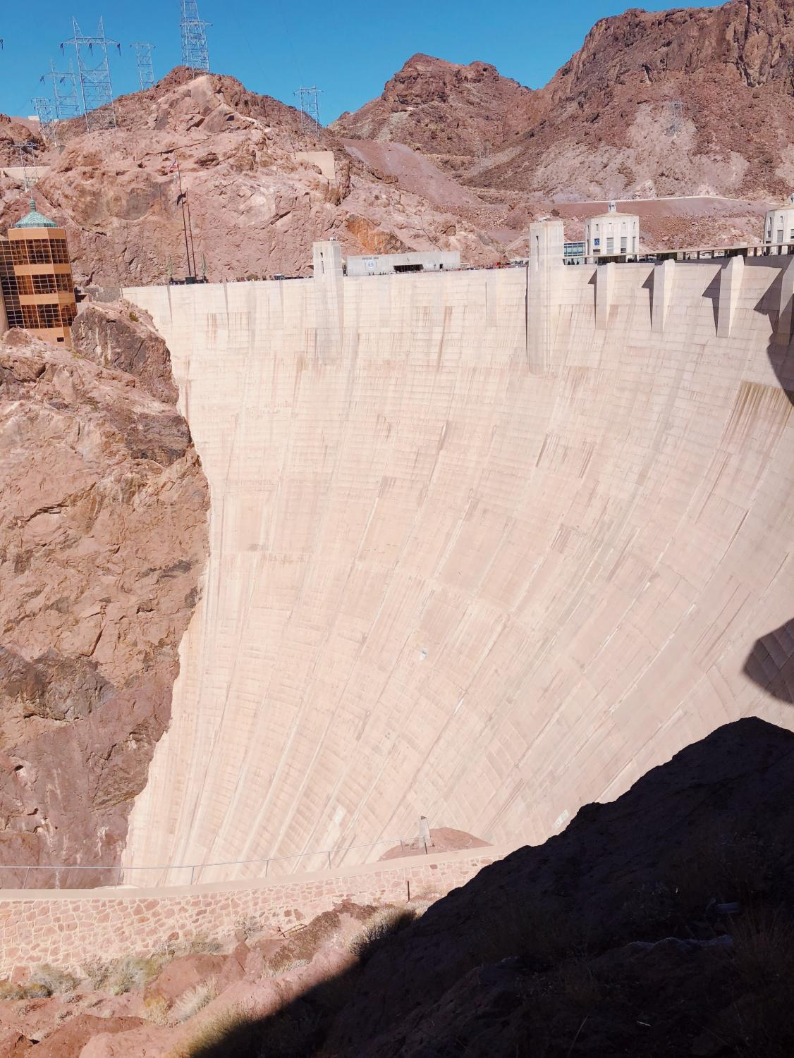 Innovation+of+mankind.+The+Hoover+Dam+is+one+of+the+most+futuristic+man+made+wonders+of+the+US.+The+creation+of+this+Dam+led+to+it+becoming+America%27s+largest+reservoir%3B+via+History.com.+
