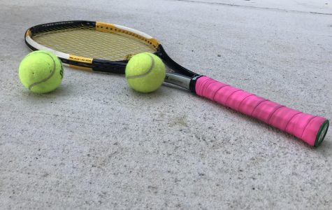 Student voice: Serena's blow at the US Open