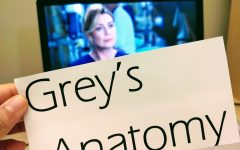 Grey's Anatomy returns for its 15th season