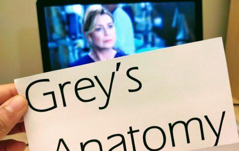 Grey's Anatomy returns for its 15th season