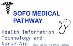 South's Healthcare Options: A new medical pathway