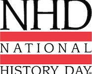 Junior War Eagles Win National History Day Competition