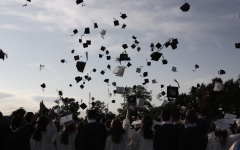 Graduation party on a budget