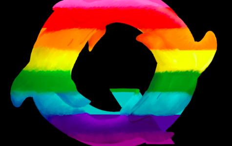 A Rainbow Revolution