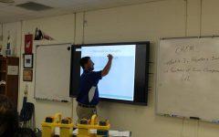 Pedagogy is more than a Membean word