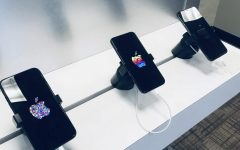 Apple strikes again with new iPhone and Airpods Pro