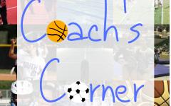 Coach's Corner: How do professional athletes influence high school athletes?