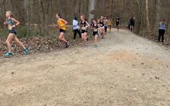Foot Locker Cross-country Championships