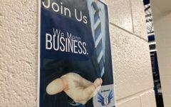 Rolling into academies: Enterprise Academy