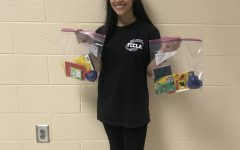 FCCLA bags of love help with mental health