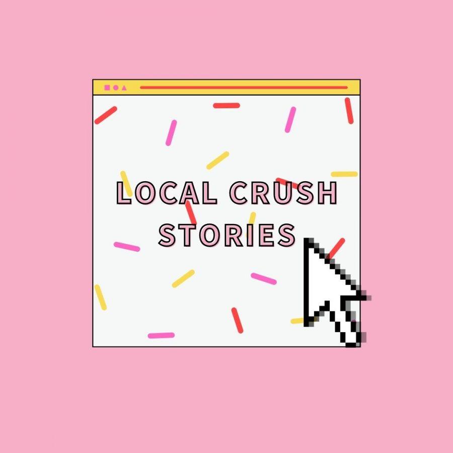 Crush+Article