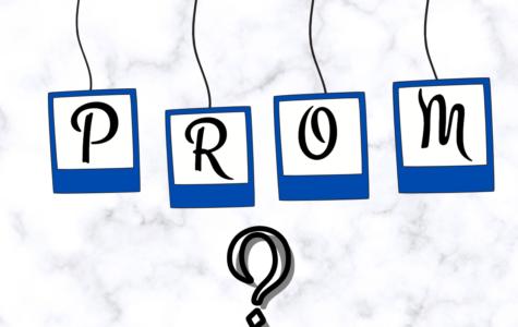 Promposals