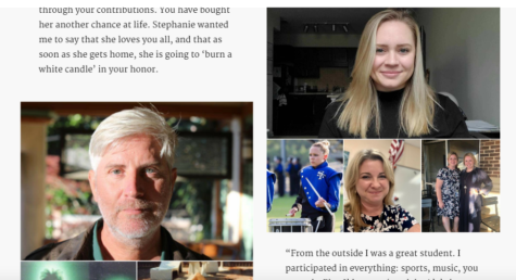 The Emotional Impact of a Teacher: Julie Hunt Is Celebrated on the Humans of New York Instagram Page