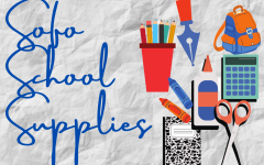 Starting the year off right. As the new school year kicks off, its important to purchase school supplies that supports students in their success during the year. Many students have been worried about buying the right supplies; however, they can never go wrong with the basic necessities.