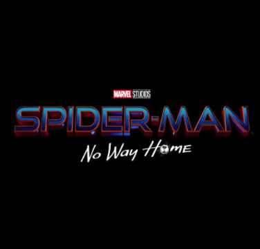 A poster for the upcoming 2021 film Marvel