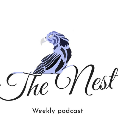 The Nest Episode 2