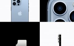 An addition to the lineup. Recently, Apple introduces a stunning iPhone 13 which features updated camera, smoother display, and updated video production options. Apple enthusiasts were excited to see what this new phone has to offer.